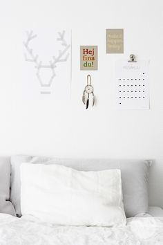 Small things with a bling Furniture Restoration, Apartment Kitchen, About Me Blog, Lily, Small Things, Interior Design, Bedroom, Inspiration, Home Decor