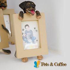 Para ti que eres amante de los animales, encuentra en nuestra tienda todo tipo de artículos como ropa, cuadros, regalos, alcancías y juguetes. #PetsAndCoffee www.petscoffee.com.  #ServiciosCVP  #Mascotas #CVP #PetLovers #Pets #Perros #Gatos #Dogs #Cats #Mascotagram #Petstagram #PetShop #DogLovers #CatLovers #NoAlMaltratoAnimal #LovePets #Instapet #ILoveMyPet #DogLife #Veterinaria