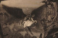Macabre Dance of Marcel Roux Death Art, Marcel, Gothic, Etchings, Drawings, Illustration, Paintings, Deep, Beautiful