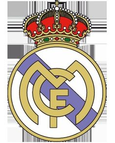 Real Madrid, Captain America, Superhero, Fictional Characters, Art, Art Background, Kunst, Performing Arts, Fantasy Characters