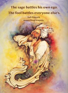 Explore inspirational, powerful and rare Rumi quotes and sayings. Here are the 100 greatest Rumi quotations on love, life, struggle and transformation. Rumi Love Quotes, Poetry Quotes, Urdu Poetry, Inspirational Quotes, Sufi Meditation, Rumi Books, Rumi Poem, Osho, Hafiz