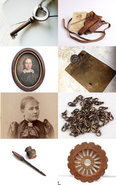 Family History. Genealogy organisation courses at www.perpatuatree.com/research