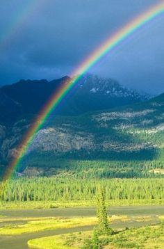 Athabasca-River-rainbow.-©Jerry-Mercier