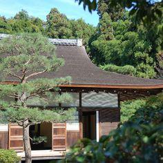 Kioto y desplazamiento a Hiroshima