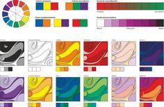 Hoja tecnica color - Scalpelli, Gaitan y Cerrano