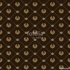 interior design wallpaper modern: https://us.fotolia.com/p/201081749, http://ru.depositphotos.com/portfolio-1265408, https://creativemarket.com/kio