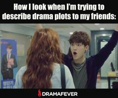 If you love K-Dramas this story is just for you! Here we have Memes Wallpapers Quotes. W Kdrama, Kdrama Memes, Kdrama Actors, Bts Memes, Korean Drama Funny, Korean Drama Quotes, Jooheon, Winwin, Live Action
