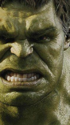 Hier sehen wir Mark Ruffalo als Hulk in Avengers Hulk Marvel, Captain Marvel, Hulk Avengers, Marvel Dc Comics, Marvel Heroes, Ms Marvel, Hulk Smash, Comic Movies, Marvel Movies