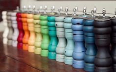 Annie Sloan Chalk Paint Colors | Pick a COLOR ANY COLOR PaintedDistressed by InspiredTradingCo