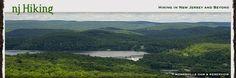 We hiked the longer loop 8 miles! It was tough...lots of scrambles. Very beautiful trails.   Ridge - Surprise Lake | Best Hikes in NJ | njHiking.com