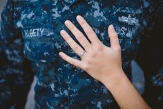 Kyle + Kaylene : Military Engagement Session Yokosuka | Yokosuka Portrait Photographer | Yokohama Wedding Photographer | Pensacola, New Orleans, NYC, San Francisco Wedding Photography