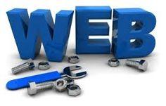 #Business_on_the_Internet #бизнес_в_интернете #блог_система #Калату #страница_захвата #Татьяна_Беденко #Empower_Network #автоматизировать_бизнес_в_интернете Вы ведете свой бизнес в интернете? А Ваш Бизнес автоматизирован? А Вы знаете, что для того, чтобы Вы могли вести свой бизнес в интернете легко, играючи, Вам нужно его максимально автоматизировать?  http://buildingabrandonline.com/Business_on_the_Internet/avtomatizirovat-biznes-v-internete/