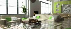 We Specialize in #WaterDamage, #BasementWaterproofing, #MoldRemoval, Roof Leak Repairs and #FloodDamage. Please vist http://bit.ly/2aYJsoD