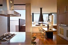 Manhattan_Beach_Residences_04