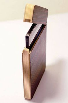 wood tablet stand - Google'da Ara