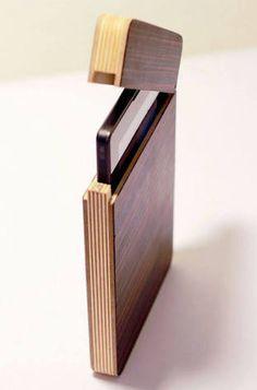 wood tablet stand - Google'da Ara