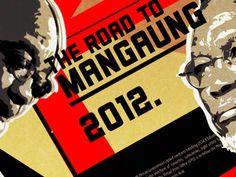 Road to Mangaung: Ramaphosa's fall from grace