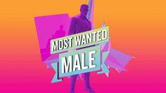 Yahoo OMG! Awards 2013
