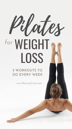 Weight Loss Workout Plan, Weight Loss Challenge, Weight Loss Plans, Weight Loss Program, Weight Loss Transformation, Best Weight Loss, Healthy Weight Loss, Weight Loss Tips, Weight Loss Yoga