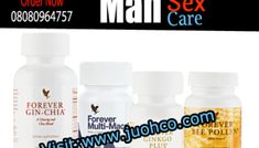 Fertility Boost For Man - Man Fertility Products Pack ! Fertility Products Increase Stamina, How To Increase Energy, Energy Boosters, Testosterone Levels, Neurotransmitters, Forever Living Products, Hormone Balancing, Energy Level, Fertility