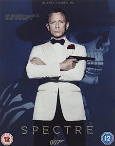 Spectre  [Blu-ray] [2015] TCFHE https://www.amazon.co.uk/dp/B00QS3NY1A/ref=cm_sw_r_pi_dp_x_b-yuyb9PMZ5FH