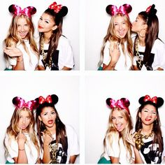veronica_dunne: HAPPY BIRTHDAY zendaya