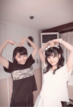 ♡はっぴーむろたん♡浜浦彩乃 こぶしファクトリー オフィシャルブログ Powered by Ameba