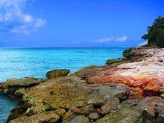 St. Martin is one of the Caribbean's most beautiful islands. This list covers the top ten stunning spots.
