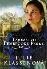 Mystery, murder, treasure and romance. All of which can be found in Julie Klassen's most recent book, The Secret of Pembrooke Park. This book will have you turning pages until the wee hours of morning. The Secret of Pembrooke Park – Julie Klassen I Love Books, Great Books, Books To Read, Romance Authors, Romance Books, Historical Romance, Historical Fiction, Illinois, Thing 1
