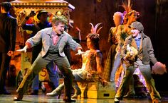 The Sunday Giveaway: Two tickets to see Tuck Everlasting on Broadway! Theatre Nerds, Music Theater, Broadway Plays, Broadway Shows, Tuck Everlasting Musical, Theatre Quotes, Musicals, Miraculous Ladybug, Hampshire