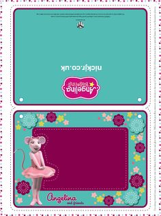 http://www.nickjr.co.uk/create/make/angelina-ballerina/photoframe_01