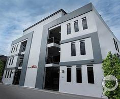 ★ Apartment for Rent at Euroflats (Makati) ✔ 30 sqm ✔ 1 bedroom, 1 bathroom ✔ Near Bonifacio High Street, SM Aura ★ See the price: http://www.myproperty.ph/properties-for-rent/apartments/makaticity-manila/apartment-for-rent-in-makati-1-bedroom-near-bgc-the-fort-mckinley-799631?utm_source=pinterest&utm_medium=social&utm_campaign=listing&utm_content=imagepost_4&utm_term=111815_apartmentforrent_makaticitymanila_799631 #Philippines #realestate