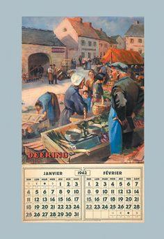 Walter A. Wood  Paris Exposition, 1889  12X18 Art Poster