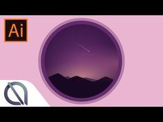 Quick Tip | How to use the Blend Tool in Adobe Illustrator - YouTube