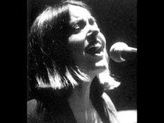 L'AMORE PER LA MUSICA: Dolcenera - Cover - …
