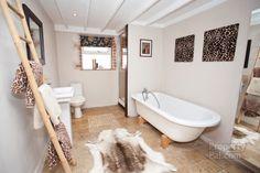 Bluestone Cottage, 110B Movilla Road, Newtownards #bathroom