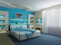 Best Color To Paint A Bedroom living room : best blue grey bm paint colors east facing room