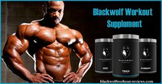 #BlackwolfWorkout : Best #Testosterone Booster #Supplements For Improve Stamina and #Muscle Building.  http://bit.ly/2obhYDM 💪💪🐺🐺