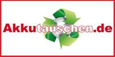 Heidi vom Lande, Bergedorf, Blog, Akkutauschen, Dienstleistung, Reparatur, Service, Frank Bräuer, Homepage, Werbung, Anzeige, Geschäfte, Hamburg, Akkutauschen, Zahnbürsten