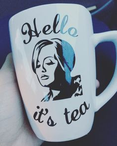 = Perfect Gift for the Tea Lovers in Your Life