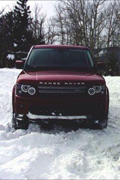 Dream car!!!