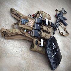Gear up : http://vk.com/wall-81544468_431