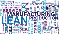 Lean Manufacturing in the Age of the Industrial Internet Lean Enterprise, Organizational Leadership, Enterprise Architecture, Operational Excellence, Lean Manufacturing, Pulsar, Success, How To Plan