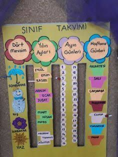 This Pin was discovered by Bur Primary Maths, Primary Education, Primary School, Kids Education, Special Education, Educational Activities, Classroom Activities, Activities For Kids, Turkish School