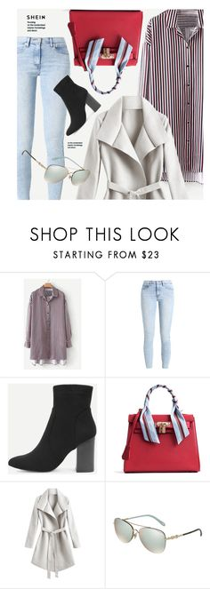 """""""12:22"""" by monmondefou ❤ liked on Polyvore featuring Levi's"""