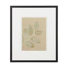 ethanallen.com - modern botanical g | ethan allen | furniture | interior design