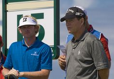 Tom Watson and Brandt Snedeker http://golfdriverreviews.mobi/traffic8417/ Brandt Snedeker Brandt Snedeker finished three shots ahead of Justin Rose to win the Tour Championship and FedEx Cup,