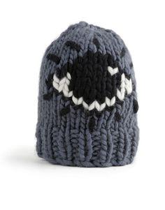01 1984 beanie eaglegrey #BlackFridayGang Black Friday, Beanie, Wool, Hats, Unique, Fashion, Moda, Hat, Fashion Styles