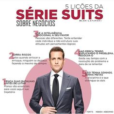 Harvey Specter, Specter Suits, Frases Suits, Suits Quotes, Suit Drawing, Suits Harvey, Red Quotes, 5am Club, Suits Tv Shows