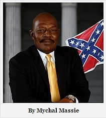 The 'Confederate Flag' Never Called Me a Nigger: But Blacks and Liberals Have Read more at http://threepercenternation.com/2015/06/the-confederate-flag-never-called-me-a-nigger-but-blacks-and-liberals-have/